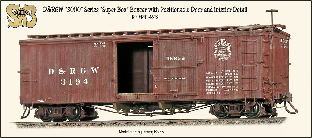 if you 39 re into finescale railroad models this link 39 ll get you to p b l 39 s rolling stock page. Black Bedroom Furniture Sets. Home Design Ideas